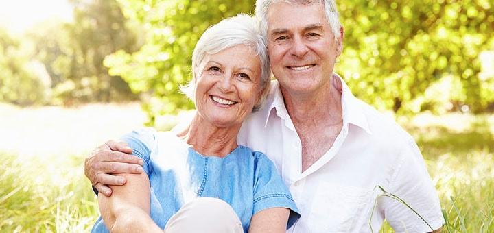 Retirement Planning Including Auto Enrolment